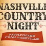 nashvillecountrynight